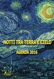 Copertina Agenda 2016