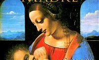 Copertina del libro Mostrati Madre
