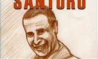 Copertina del libro Don Andrea Santoro. Una porta sempre aperta